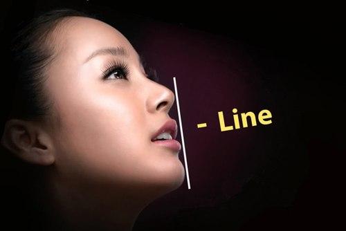 don_cam_i_line2