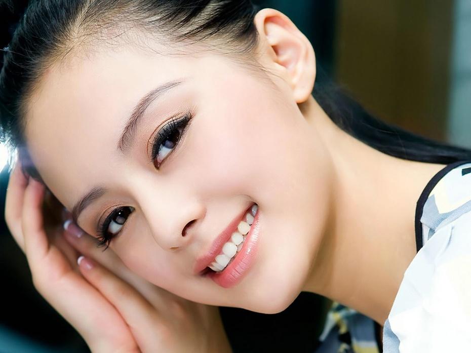 Phẫu thuật thẩm mỹ khuôn mặt hết bao nhiêu tiền?
