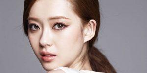 jung-woo-sung-go-ara-lee-jung-jae_1484023253_af_org