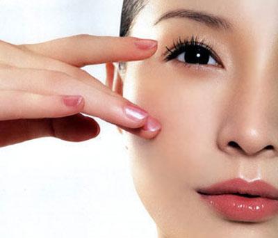 Lấy mỡ mí mắt bao lâu thì lành - Chia sẻ bí quyết làm đẹp-1