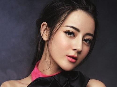 Bấm mí Hàn Quốc - Công nghệ thẩm mỹ mắt đẹp và cuốn hút