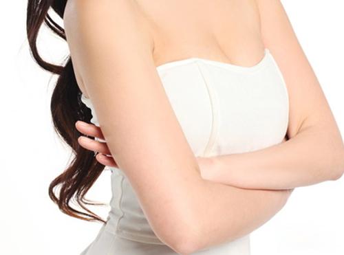 Nâng ngực nội soi ở Hà Nội có an toàn không?