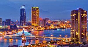 Độn cằm tại Đà Nẵng chi phí bao nhiêu