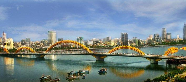 Bấm mí Hàn Quốc ở Đà Nẵng - Địa chỉ nào uy tín?