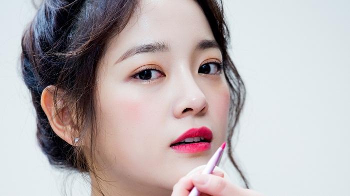 """Quy trình Bấm mí Hàn Quốc - Giải pháp """"hô biến"""" mắt 2 mí tự nhiên"""