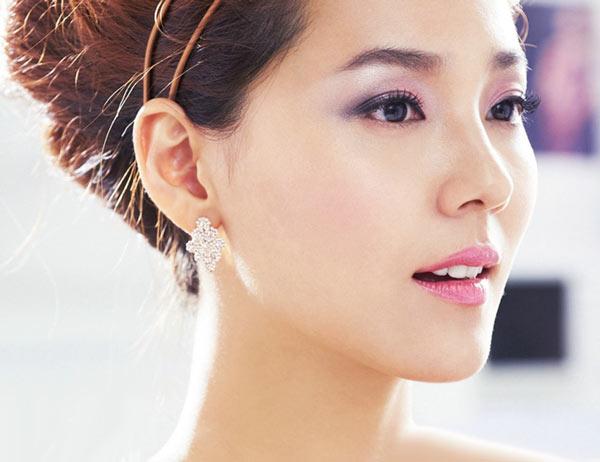 Nguyên nhân nhiễm trùng mũi và cách khắc phục