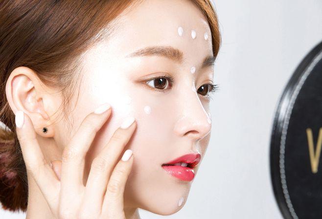 Dấu hiệu nhiễm trùng sau khi nâng mũi và cách khắc phục hiệu quả