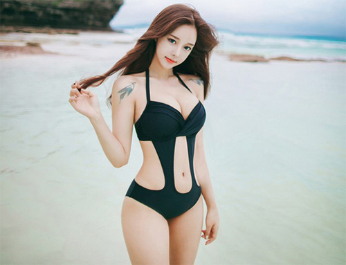 Nâng ngực bằng mỡ bụng có an toàn không?