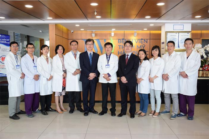 phẫu-thuật-lấy-silicon-mũi-5