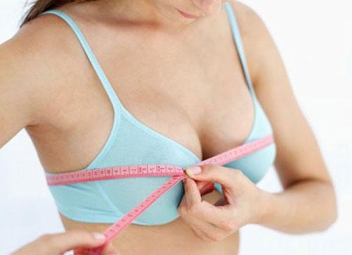 Kinh nghiệm phẫu thuật nâng ngực