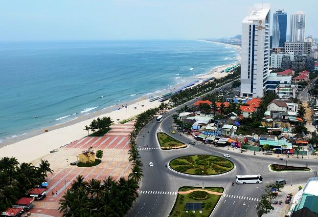 bấm mí mắt uy tín ở Đà Nẵng