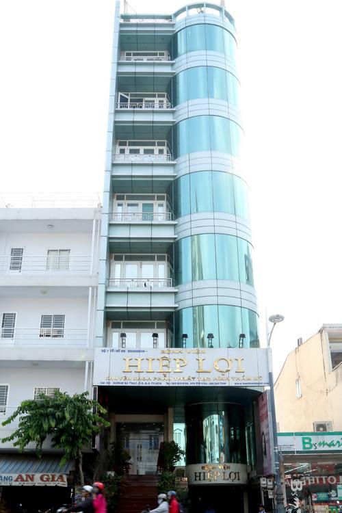 Sở Y tế TP.HCM công bố top 5 bệnh viện thẩm mỹ uy tín