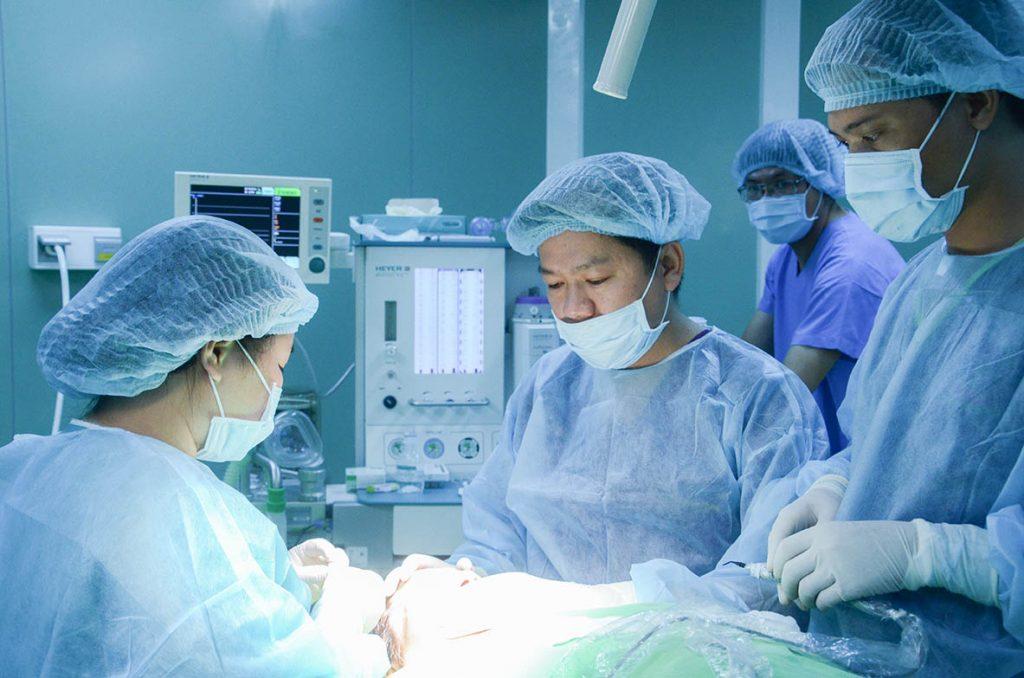 Chi phí phẫu thuật nâng xương gò má là bao nhiêu?_4