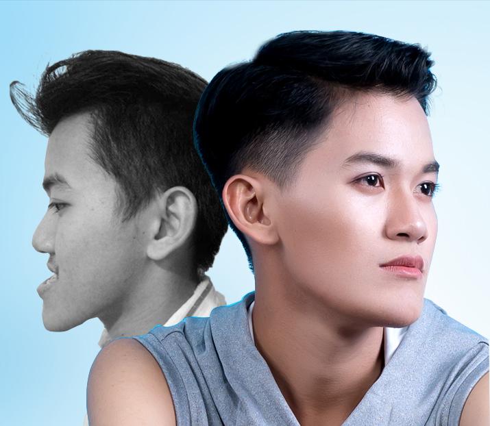 khanh-du-hanh-trinh-tu-chang-mom-tro-thanh-hot-boy-quan-nhan-1