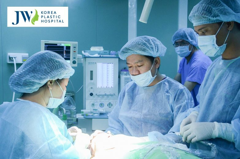 Phẫu thuật cắt mí mắt_4