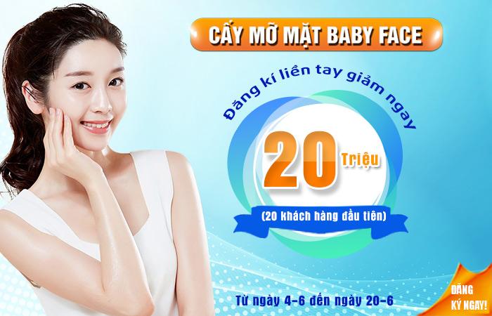 JW sở hữu Chuyên khoa Cấy ghép mỡ đầu tiên tại Việt Nam - Ảnh 10