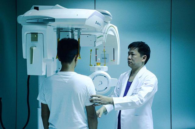 Phẫu thuật hàm móm giá bao nhiêu-hình 4