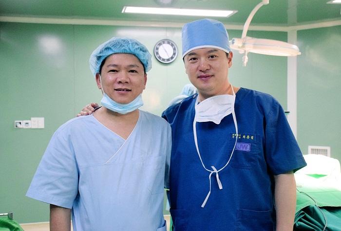 Phẫu thuật cắt mí mắt_3
