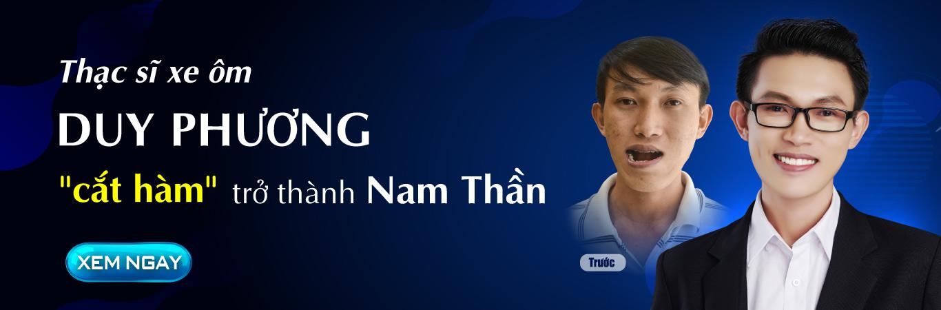 Banner Duy Phương